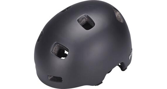 POC Crane Commuter helm zwart